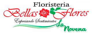 Bellas Flores la novena