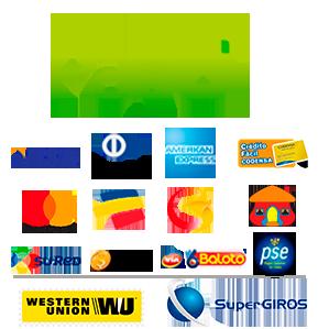 medios-de-pago-PayU