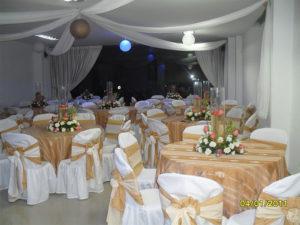 Centro de mesa 35