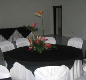 Centro de mesa 36