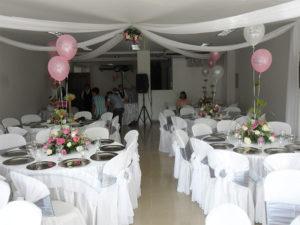 Centro de mesa 52