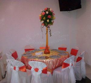 Centro de mesa 79