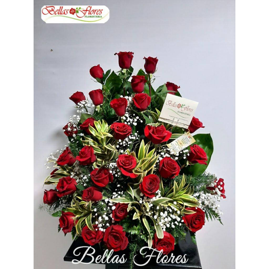 PhotoGrid_1578178579926